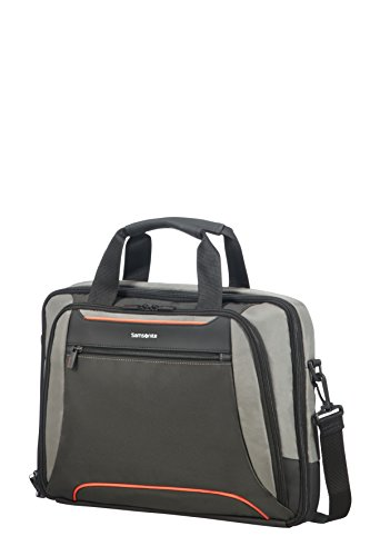 Samsonite Kleur Business
