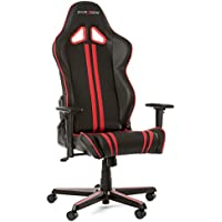 DX Racer gc-r9-nr-z1 Gaming Chair