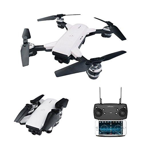 Flycam YH 19HW Drohne