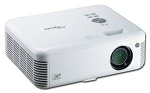Optoma EP772 Projecteur DLP 3500 ANSI lumens XGA (1024 x 768) 4:3