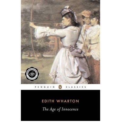 age of innocence essay Nd, ellen, and may are seen as the product of their time, that is, whatever their instinct and inclinations they face, they are obliged to obey its dictation.