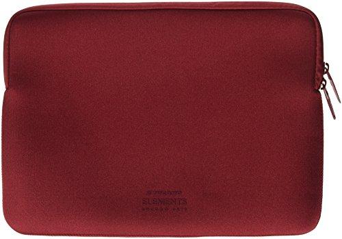 tucano-second-skin-elements-housse-pour-macbook-pro-retina-13-rouge