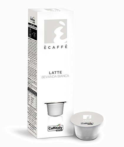 caffitaly-ecaffe-milk-capsules-dualit-compatible