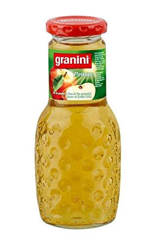 granini-pomme-25cl-pack-de-12