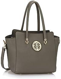 cb8b3edda607 Large Size Ladies Faux Leather Quality Handbag Women s Fashion Designer  Tote Bag Celebrity Style Quality Bags