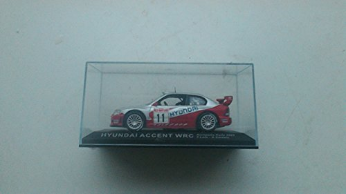 1-43-scale-hyundai-accent-wrc-acropolls-rally-2003-floix-ssmeets