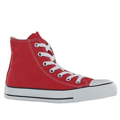 converse-all-star-high-m9621f-baskets-mode-femme-eu-39