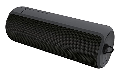 ultimate ears ue boom 2 enceinte bluetooth 123autos. Black Bedroom Furniture Sets. Home Design Ideas