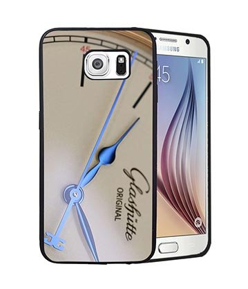 glashutte-original-coque-samsung-galaxy-s6-tpu-galaxy-s6-glashutte-original-coque-silikon-case-for-g