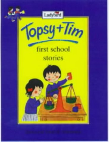 First school stories