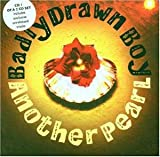 Picture Of Another Pearl Pt.1 / Chaos Theory / Distant Town by Badly Drawn Boy