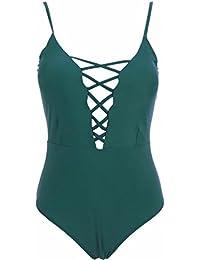 string transparent femme maillots de bain femme v tements. Black Bedroom Furniture Sets. Home Design Ideas