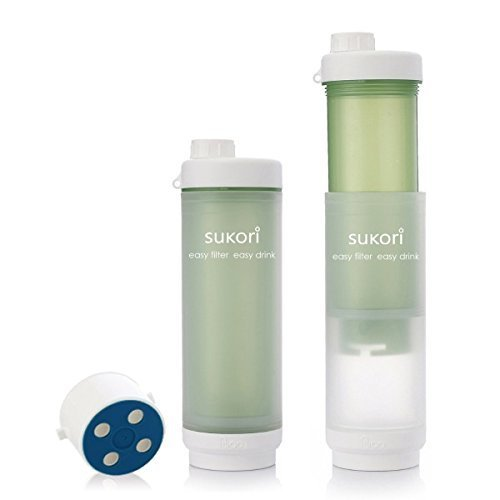 sukori-portable-water-filter-bottle-bpa-free-470ml-latest-ag-activated-carbon-filter-400-usesreddot-