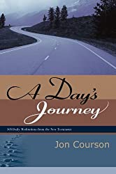 A Day's Journey (English Edition)