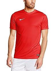 Nike Herren Park Vi Trikot Park Vi, Rot (University Redwhite), Xl