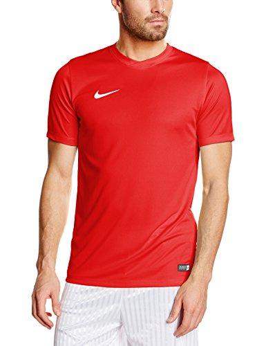 Nike 725891-547 Maglietta Uomo