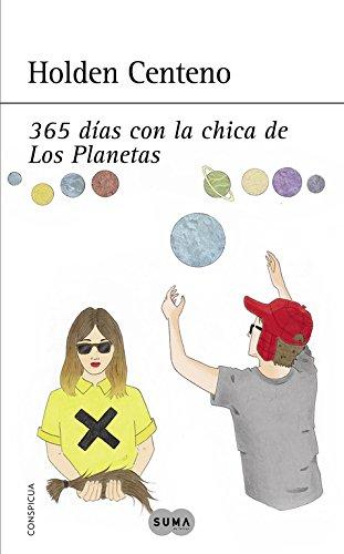 365-dias-con-la-chica-de-los-planetas-conspicua