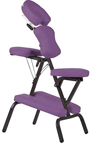 Chaise De Massage Avec Le Sac