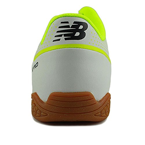 New Balance Visaro Control Indoor Synthétique Baskets IWT