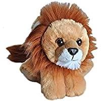 Wild Republic - Hugems, Peluche león, ...