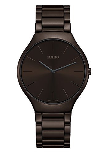 Orologio Rado True Thinline R27269302