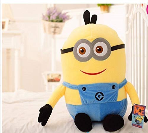 Minion Toys for Kids in Big Small & Large Size (22 inch)