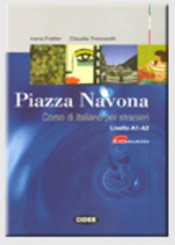 piazza-navona-corso-di-italiano-per-stranieri-livello-a1-a2-con-cd-audio-italianocorsi