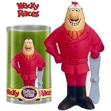 Les fous du volant Bobble head Funko Red Max 18 cm Funko