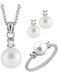 Bella Pearls           FINEOTHER