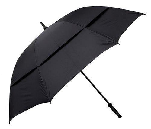 Golf Geschenke & Galerie 157,5cm Windbuster Regenschirm