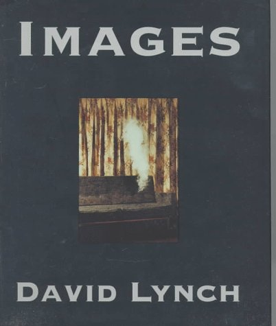 Images por David Lynch