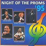 Night of the Proms 1995