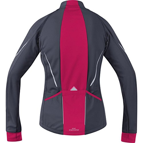 GORE-BIKE-WEAR-Giacca-Ciclismo-su-strada-Donna-3-in-1-Versatile-e-calda-GORE-WINDSTOPPER-Soft-SHELL-PHANTOM-LADY-20-WS-SO-JWPHAL