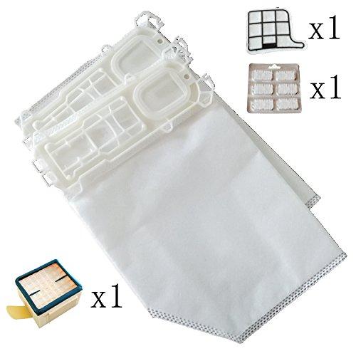 clean-fairy-lot-de-6-sacs-aspirateur-pour-vorwerk-vk135-vk136-1-filtre-hepa-1-filtre-moteur-1-baton-