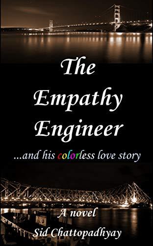 The Empathy Engineer: A Novel (English Edition)