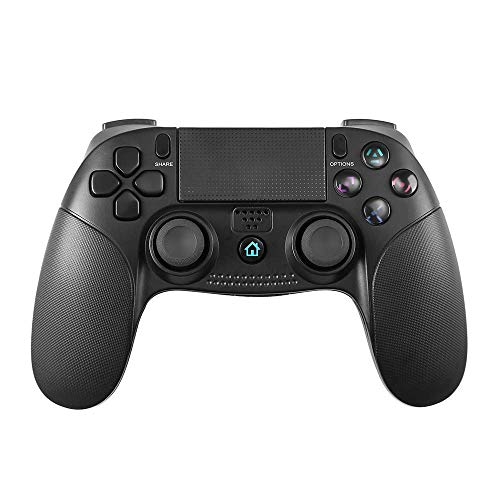 Game controller for PS4 Controller, PowerLead mit