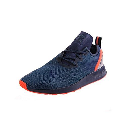 Precios de Adidas ZX Flux ADV Asymmetrical Amazon baratos - Ofertas ... af157dd15