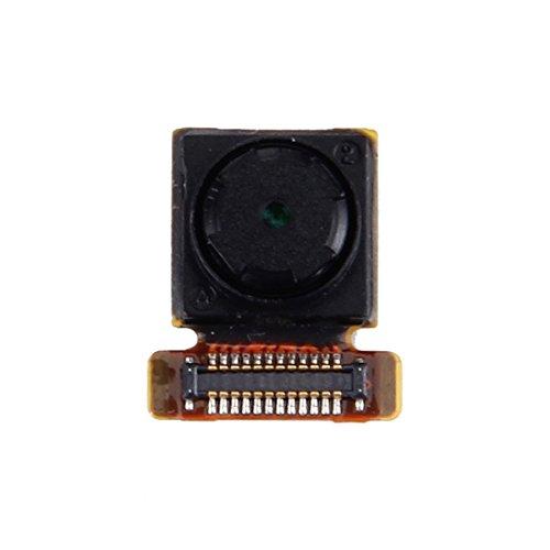 SHIZHENGNING Neues Flexkabel Kamera-Frontmodul for Sony Xperia M4 Aqua,Auf Lager -