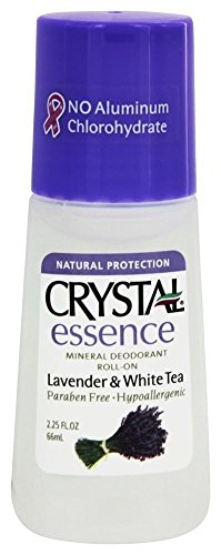crystal-essence-crystal-deodorante-roll-on-allessenza-di-lavanda-60-ml