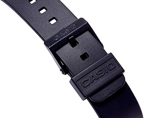 Casio Collection Analog - 9