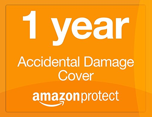 amazon-protect-1-year-accidental-damage-cover-for-mobile-phones-from-150-to-19999