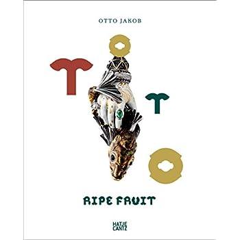 Otto Jakob ripe fruit