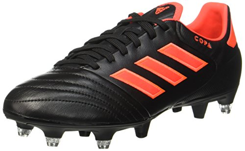 best cheap 85301 14975 adidas Copa 17.2 SG, Scarpe da.