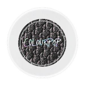 colourpop-super-shock-metallic-eyeshadow-friskie-by-colourpop