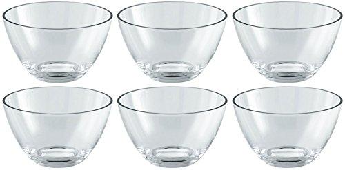 idea-station-lot-de-6-coupelles-12-cm-rond-en-verre-empilables-parfait-pour-coupelles-de-verre-comme