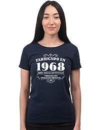 MujerRopa Cumpleaños Amazon Amazon es50 es50 Cumpleaños MujerRopa wv0ymNn8O