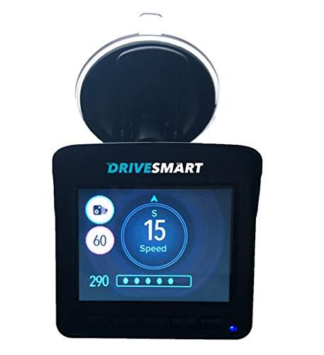 DriveSmart Elite2 Mobile Laser, ...