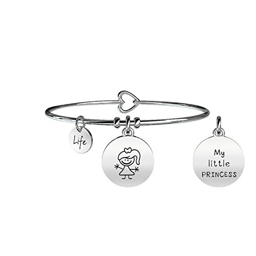 kidult-life-collection-bracciale-in-acciaio-principessa-bimba-231570