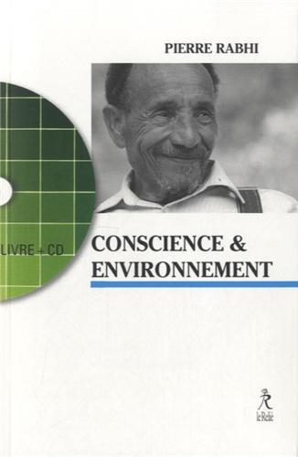 Conscience et environnement : La symphon...