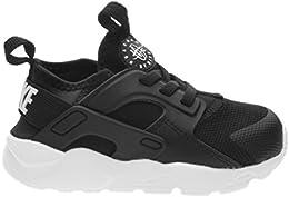 scarpe huarache bambino 33